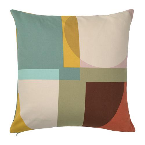 靠枕套, , 彩色