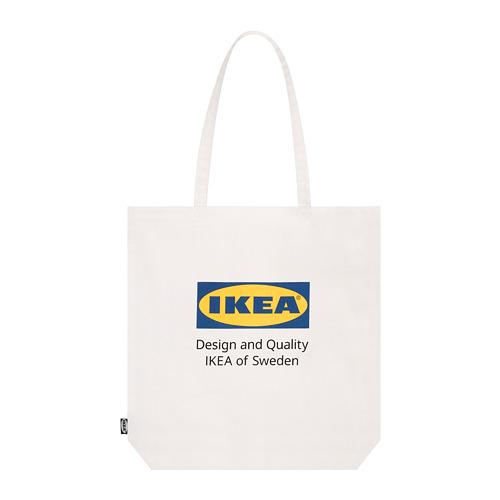 IKEA帆布袋