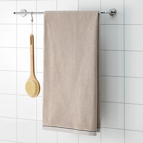 浴巾/ 毛巾系列,