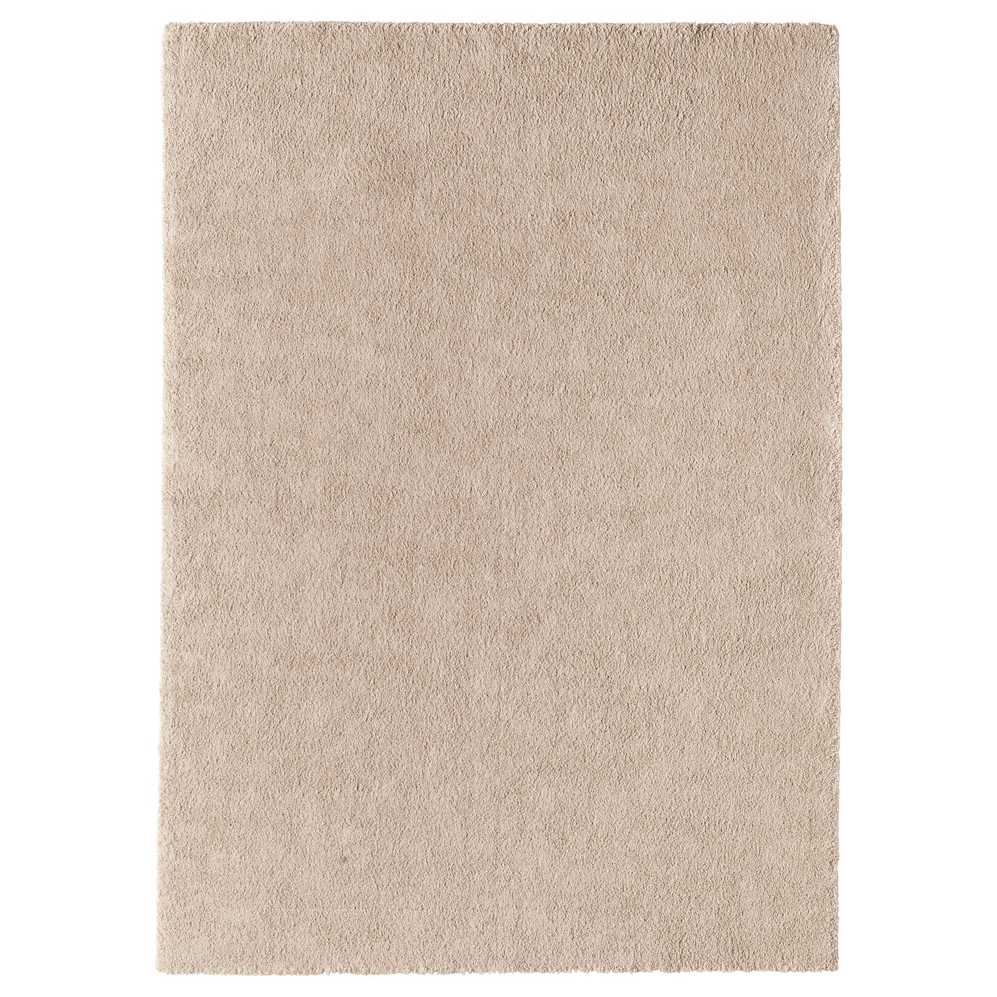 短毛地毯, , 淺乳白色, 另有其他顏色可選擇