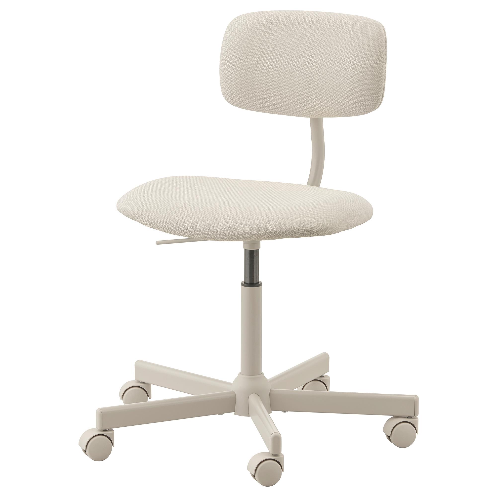 旋轉椅, , idekulla 米色, 另有其他顏色