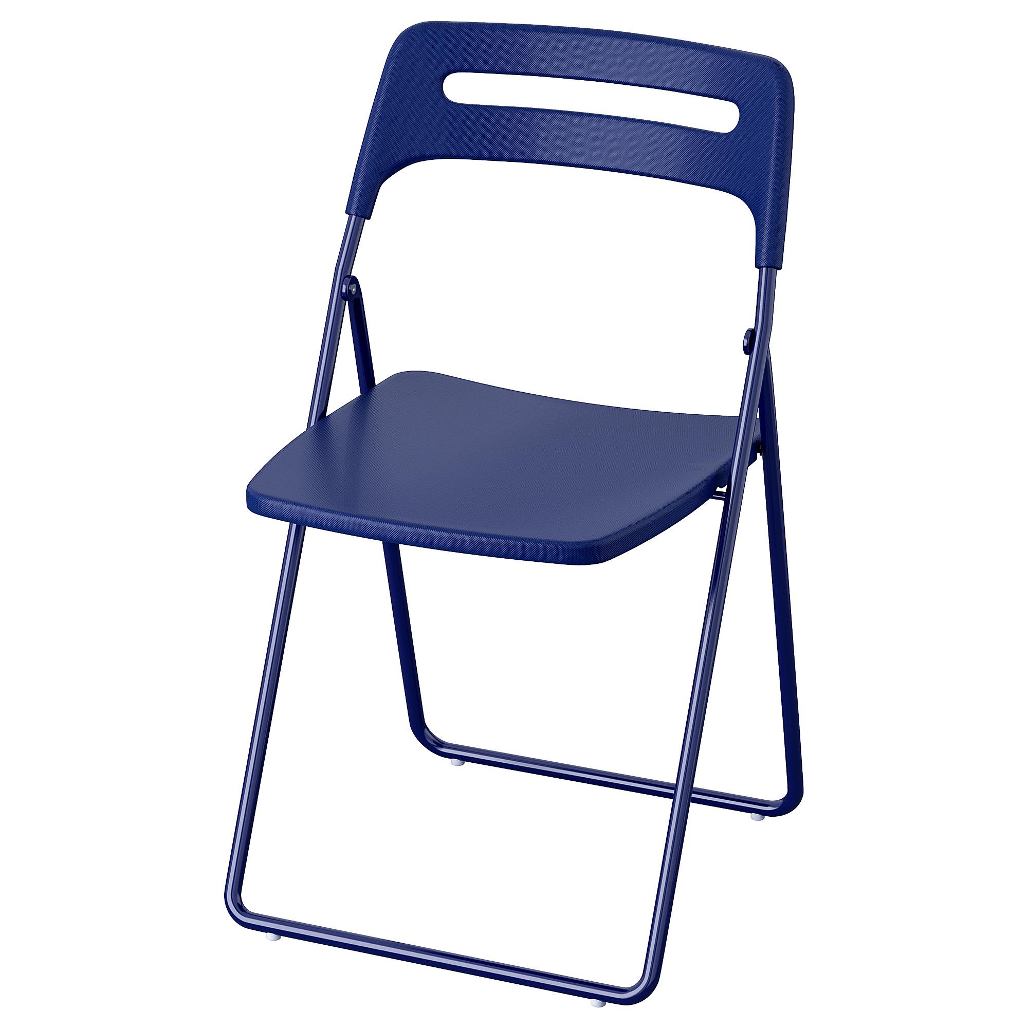 折疊椅, , 深藍色/紫色, 另有其他顏色可選擇