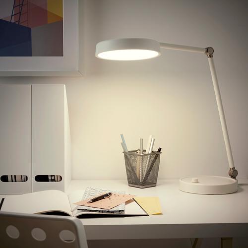 Led工作燈, , 可調光 白色