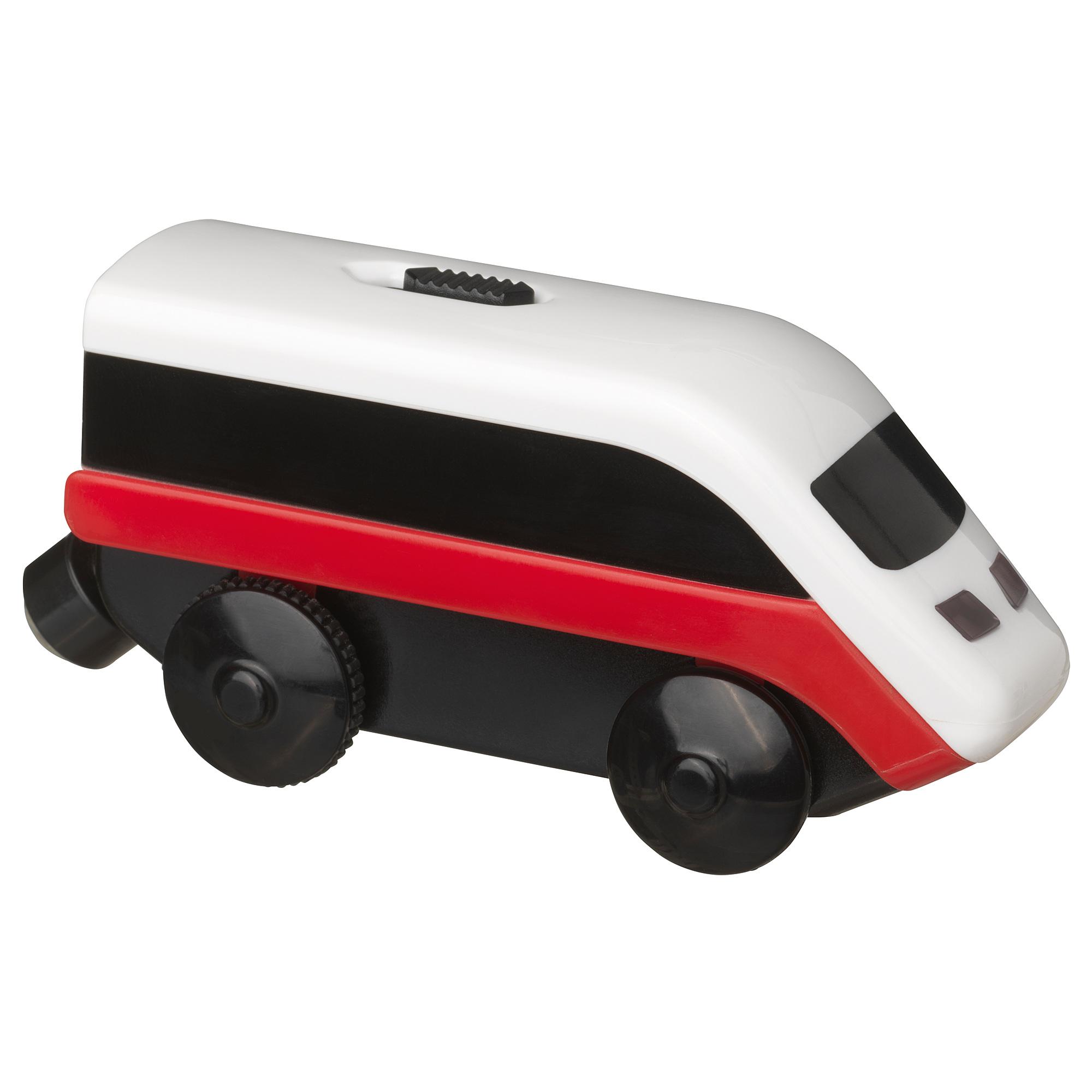 玩具火車頭/電池式,