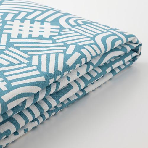 沙發床布套, ,彩色, 另有其他顏色、尺寸及床墊、收納盒