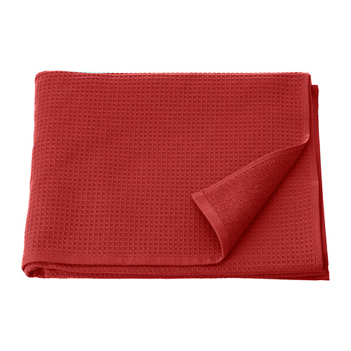 浴巾, , 多種顏色