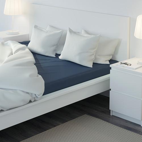 床包/ 枕頭套系列,