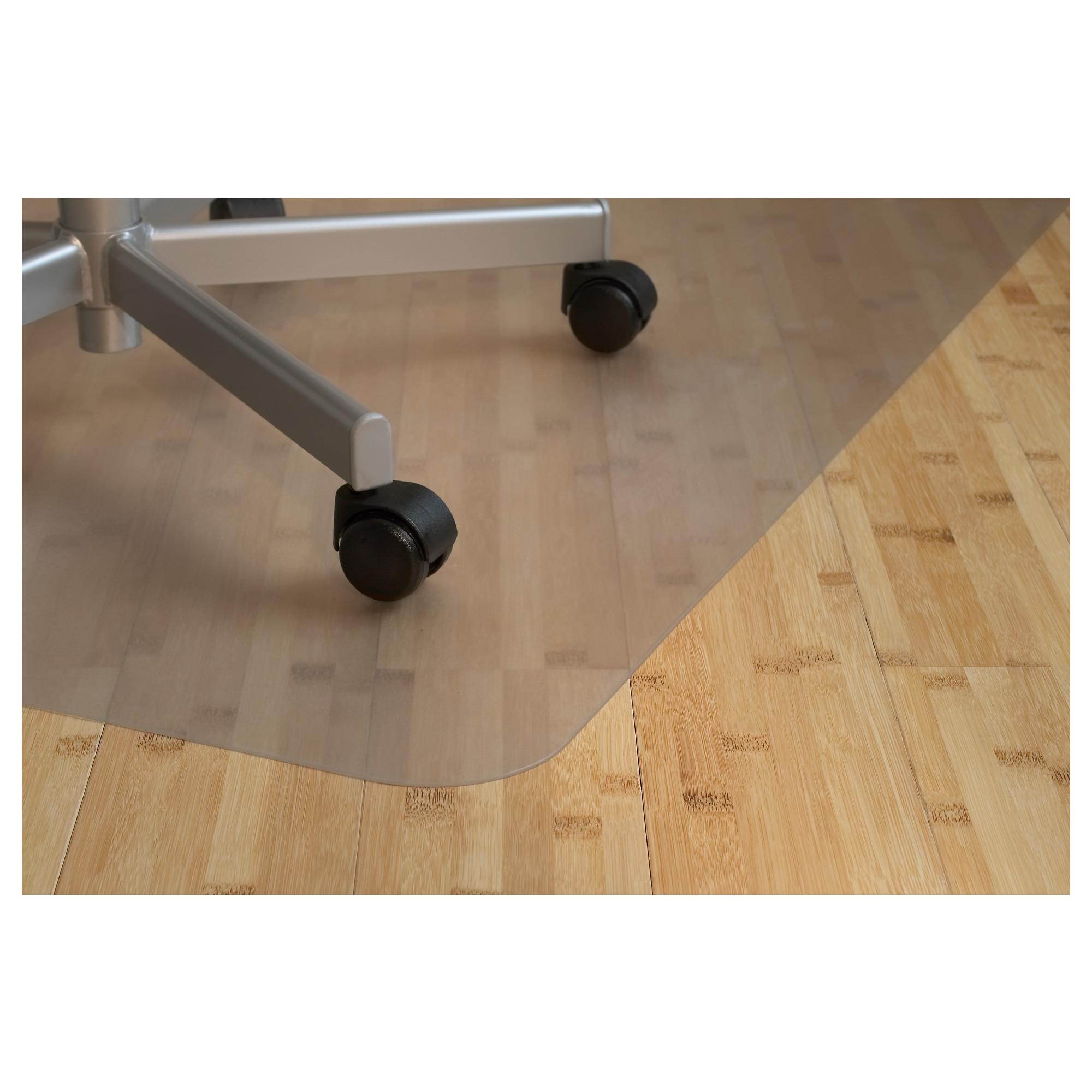 地板保護墊,