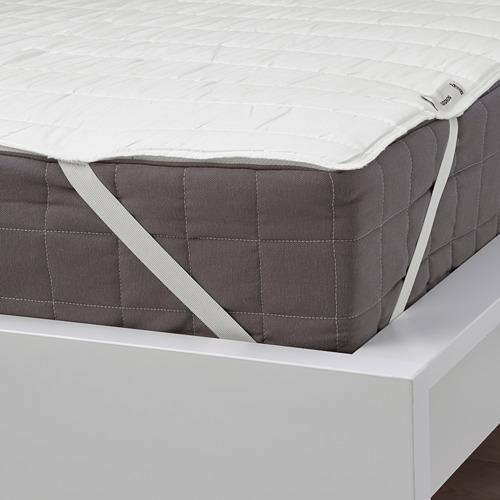 枕頭保潔套/保潔墊, , 多種尺寸
