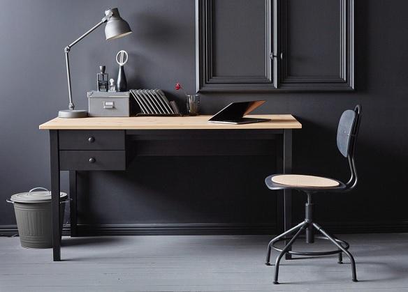 桌子,書桌